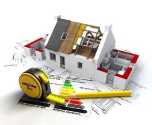 Οικοδομικές άδειες