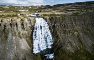 Αεροφωτογραφήσεις 20 αεροφωτογραφίες από τη μαγευτική Ισλανδία