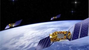 Τοπογραφικές μελέτες Δύο ακόμη δορυφόροι Galileo προστέθηκαν στο υπό ανάπτυξη ευρωπαϊκό σύστημα GPS