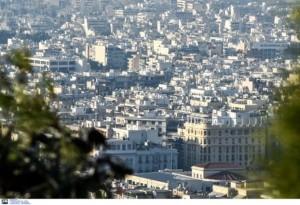 Οι πίνακες με τις αντικειμενικές αξίες των ακινήτων ανά περιοχή και ζώνη σε όλη την Ελλάδα