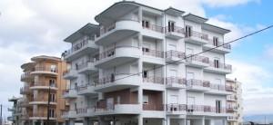 Οικοδομικές άδειες Ποια είναι η διαδικασία έγκρισης ηλεκτροδότησης οικοδομών από τις Δ.Ο.Υ.;