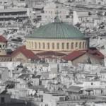 Το trivial pursuit της Αθήνας